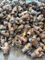Alloy Steel EN36 Scrap / EN36 Drill Bits Scrap / EN36 Scrap