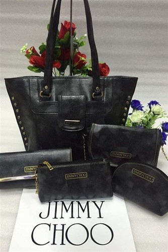 30fb1e28 Zara Bags at Rs 45 /piece | Ravet | Pune | ID: 16623235862