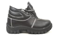 Prima Cosmo Safety Shoes