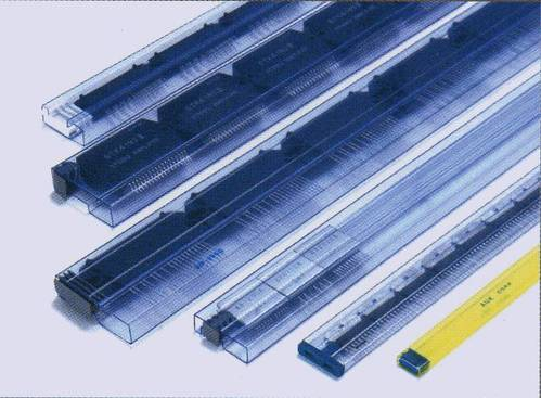 Smt Components Packaging Products And Service Vacumm