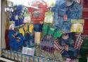 Kids Partywear Jeans & Shirt