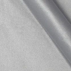 Polyurethane Laminate Fabric