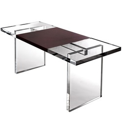 Acrylic Furniture Manufacturers Suppliers In India