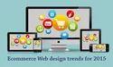 English E-commerce Enabled E Commerce Website Design Service, India