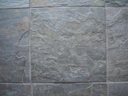 Rock Floor Tiles चमकद र ट इल New