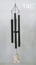 Melody Wind Chimes