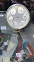 6 LED Bike Light