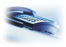 Consulting Services For Telecom Industry