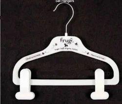 Set Hangers