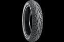 Motor Cycle Tyres - Conti Go