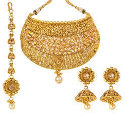gold plating jewelry service near me gold plated jewelry gold plated jewelry manufacturers 6484