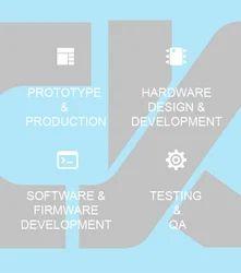 Hardware Design & Development