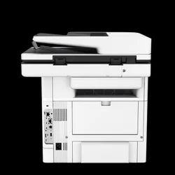 HP Laserjet 527Z Printer