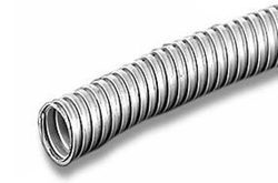 Galvanised Flexible Steel Conduit