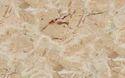 Breccia Marble