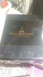 Superwhite Bond Paper