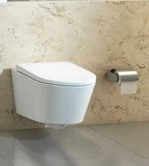 Asian Tiles Amp Sanitary Wares Rajkot Wholesaler Of