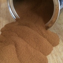 Instant Coffee Chicory Mix