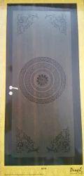 Door Sheet Door Skin Pinex Platinum Premium