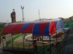 Shade Awnings In Pune Maharashtra India Indiamart
