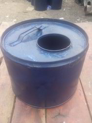 Used 10 Ltr Empty Paints Drums