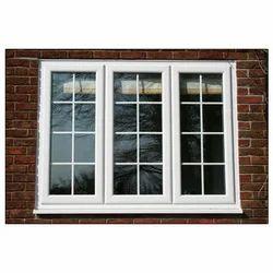 Casement Windows In Hyderabad Telangana Suppliers