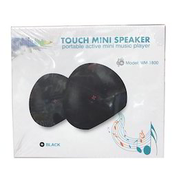 Touch Mini Speaker