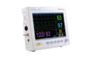 Universe 10-270mmhg Multi Para Monitor, For Hospitals