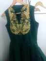 Dress Gaown