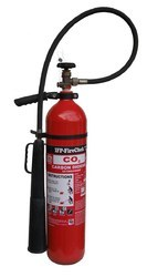 Co2 4.5KG Extinguisher