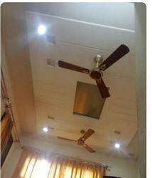 Best False Ceiling Designing, Fall Ceiling Designing ...
