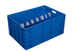 Orpat Crates