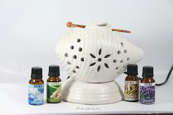 EOD07 Electric Aroma Oil Diffuser