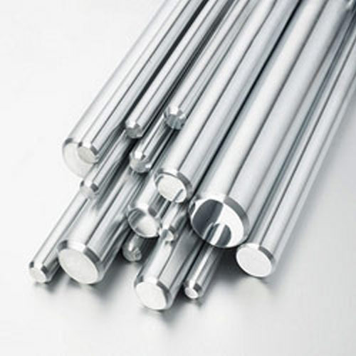 Aluminium Alloys Products 5086 Aluminum Alloy