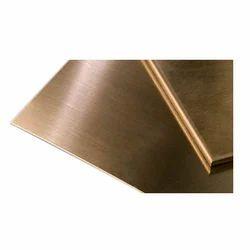 C3600 Brass Plates