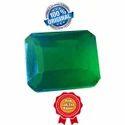 Green Onyx Gemstone