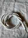 Oxyglow Cable