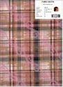Dewdrop Print Fabrics FM000190