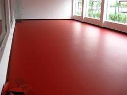 Pvc Flooring Polyvinyl Chloride Floorings Wall Kingdom Chennai