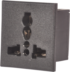 PPS-13 Power Sockets