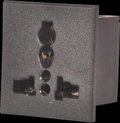 PPS-13 Power Sockets