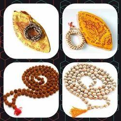 Religious Book & Shree Sai Chalisa Wholesaler from Aligarh