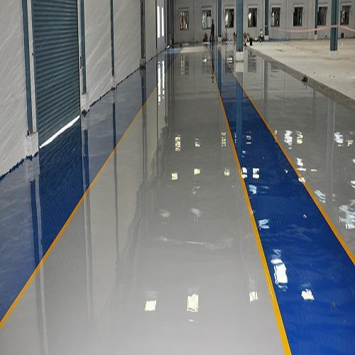 https://4.imimg.com/data4/UV/UI/MY-17879543/industrial-floor-paint-500x500.jpg