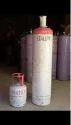 R410 A Refrigerant Gas
