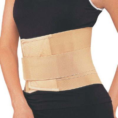 60762d5a6e Chest And Spine Care - LS Belt Wholesale Trader from Mumbai
