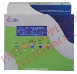 Air Conditioning Energy Saver Power Saver
