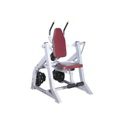Gym & Health Club Equipments