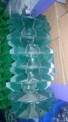 PVC Fan Blade