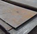 50CRV4 Spring Steel