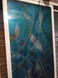 Designer Windows Glass